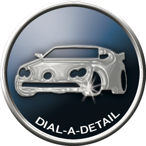 Dial A Detail | Mobile Car Valeting London